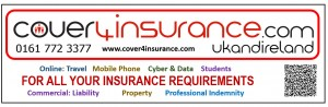 Cover4insurance